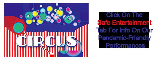 Soap Bubble Circus Logo_Horizontal-510-with text
